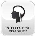 Link to disability portal Intellectual Disability content