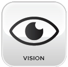 Link to disability portal Vision content