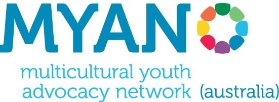 Multicultural Youth Advocacy Network (Australia)