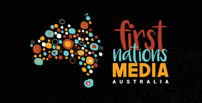 First Nations Media