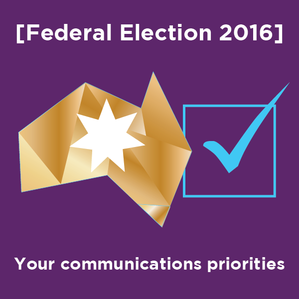 ACCAN Election webpage logo