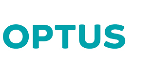 Thanks to our associate sponsor Optus
