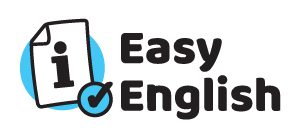 Icon EasyEnglish