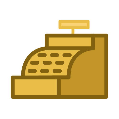 Your Small Business Guides Suite Icon