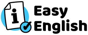 Easy English resource available