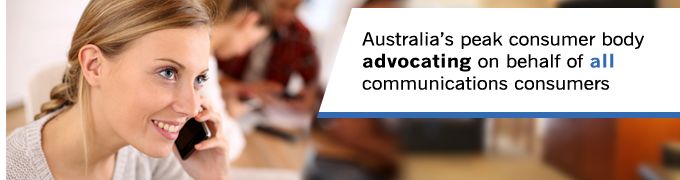 Click to discover more about Australian Communications Consumer Action Network