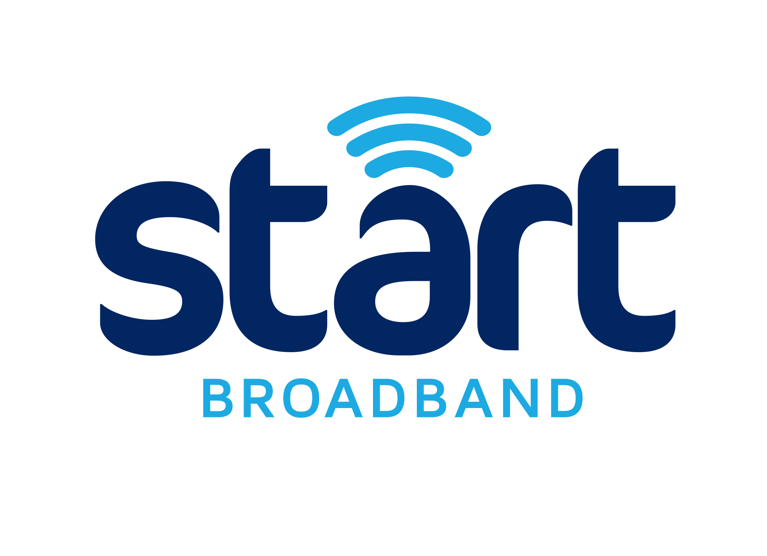 start broadband logo CMYK cropped